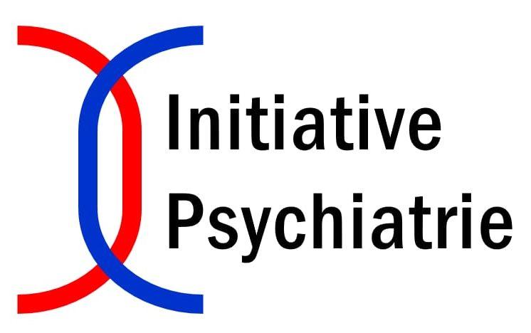 Initiative Psychiatrie